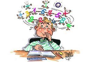CE2 : Défi calcul mental : Progression annuelle et période 1