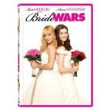 Bride Wars (DVD)By Anne Hathaway