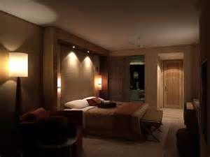 modern futuristic bedroom lighting ideas bedroom lighting ideas modern bedroom lighting ideas bedroom lighting ideas gallery of home int