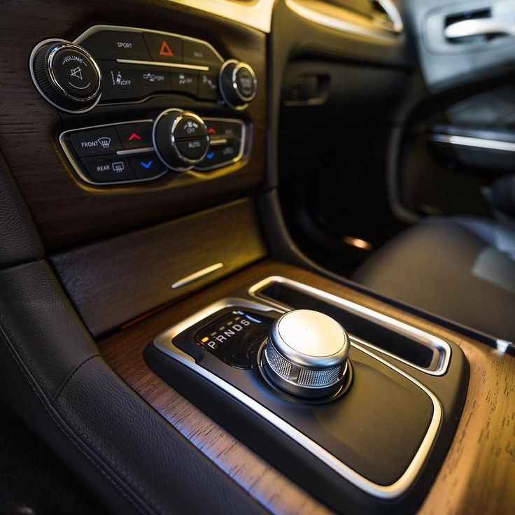 25+ Best Ideas About Chrysler 300 Interior On Pinterest