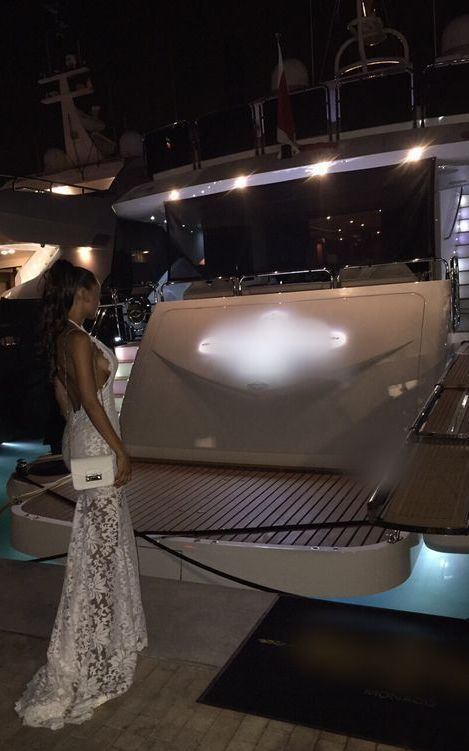17 Best images about Yachting on Pinterest | The boat ...
