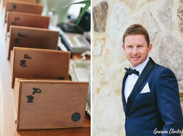 bendooley-estate-wedding_gemma-clarke-photography-0018