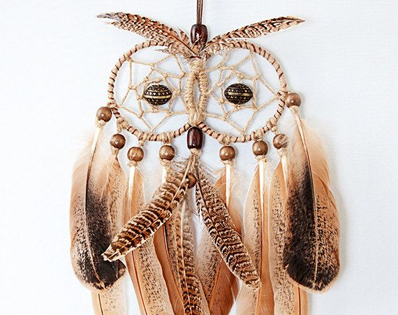 What Are Dream Catchers Interesting 118 Best Dreamcatcher Ideas Images On Pinterest  Dream Catcher 2018