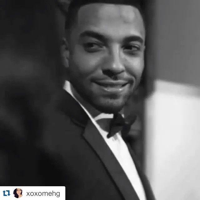 Christian Keyes @christiankeyes Instagram photos   Websta