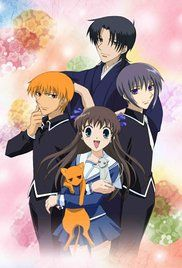 Fruit Basket Episode 23 English Dub Full. After her mother's death, Tohru Honda finds herself living with the Sohma family consisting of three cousins: Yuki, the 'prince charming' of their high school, Kyo the hot headed, short ...