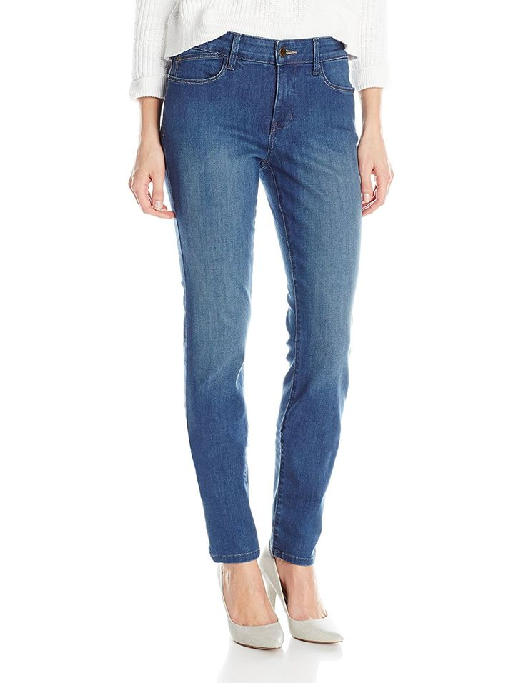 NYDJ Women's Ami Super Skinny Jeans ** You can get additional details at the image link.