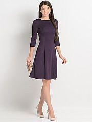 Платье Stets  трикотажное платье с рукавами 3/4.. Платье Stets промокоды купоны акции.