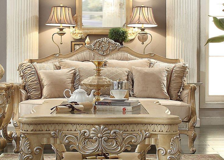 747 Best Sofa & Loveseat Sets Images On Pinterest  Living Room Gorgeous Homey Design Living Room Sets Design Decoration