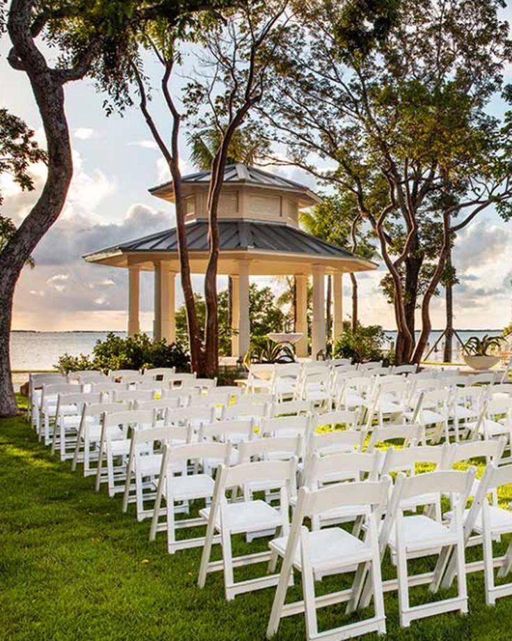 Rustic Wedding Venues In Dfw Rustic wedding venues, Dfw