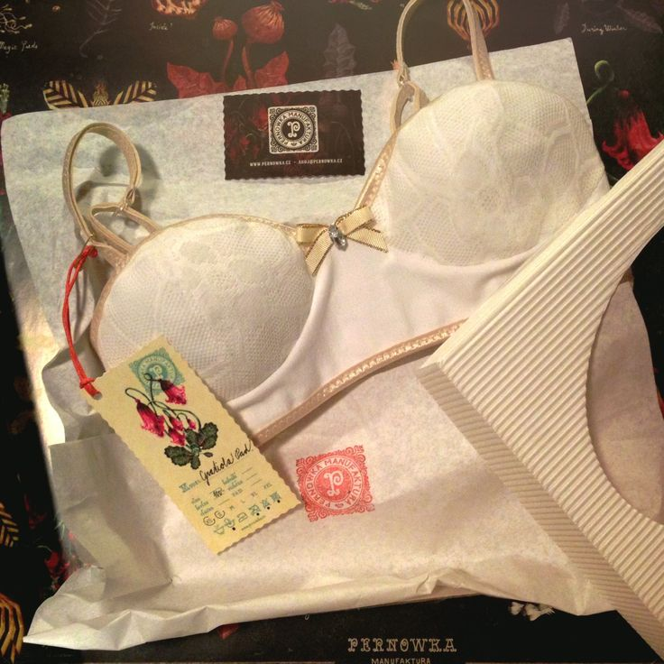Package for another happy Pernowka customer_Balíček pre ďaľšieho šťastného Pernowka zákazníka.
