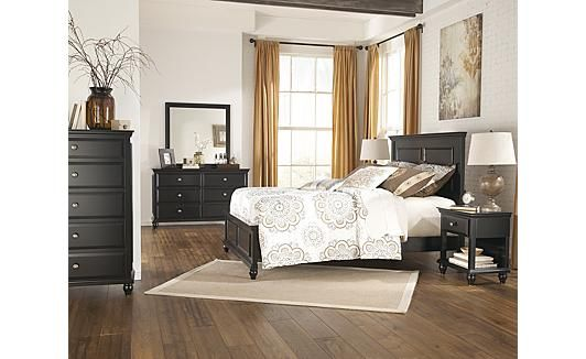 bedroom panel bedroom black bedrooms queen bedroom furniture bedroom