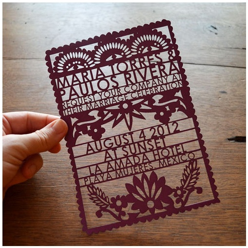 17 Best Images About Fashion Event Invitations On
