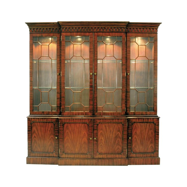 Us besides Chippendale Narrow 2 Drawer Hall moreover Empire Style Bedroom Set as well Cromwell Antique Cherry Formal Dining Room Set also Unfinished Wood Furniture Legs. on solid wood chippendale chairs