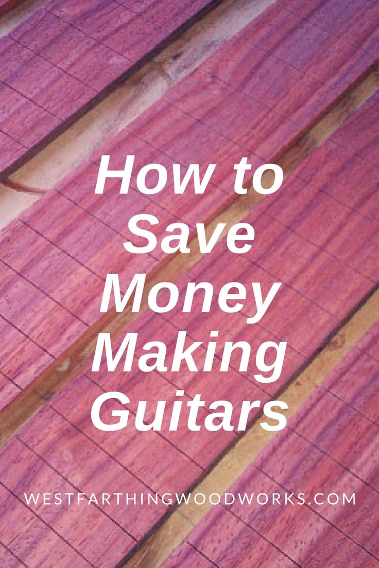 Phenomenal Michael Kelly Wiring Diagram Best Images About Cool Guitars And Wiring Digital Resources Skatpmognl