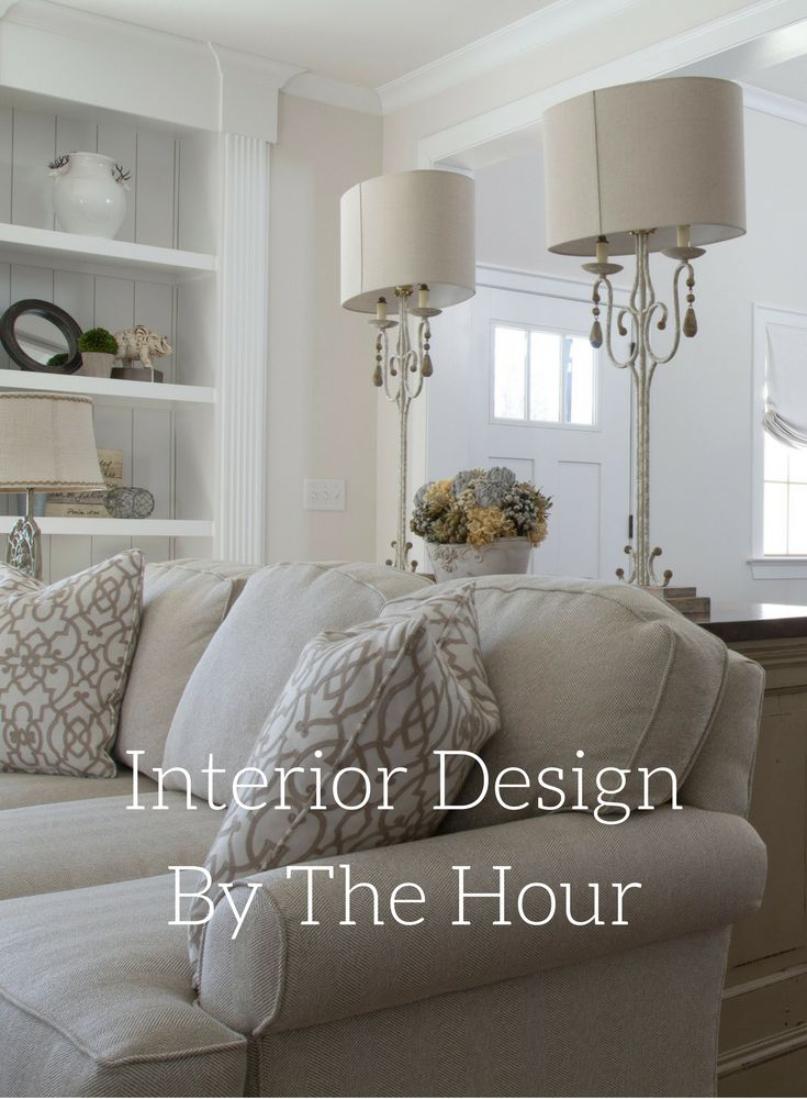 Looking For An Interior Designer Request A Free Consultation Today