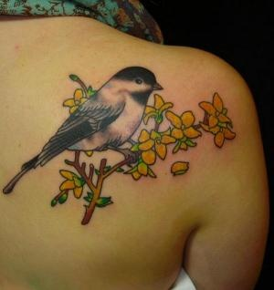 58 best images about tattoo ideas on Pinterest | Bow ...