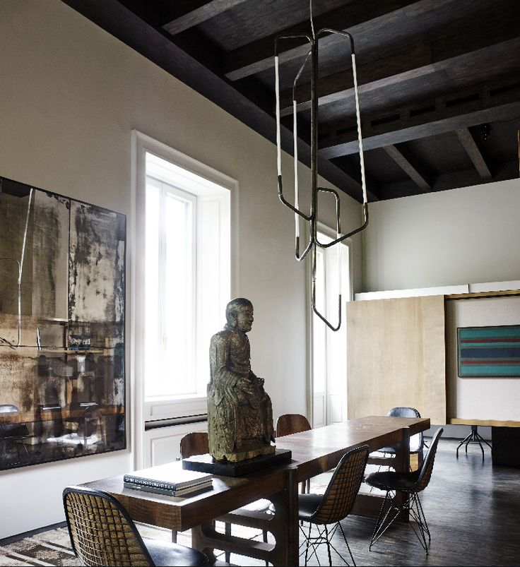 Vicenzo de Cotiis 1782 best Furniture images