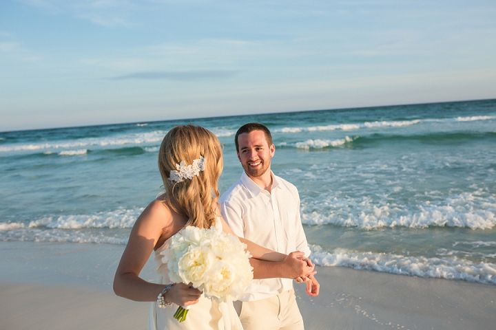 372 Best Must Have Beach Wedding Photo Shots Images On