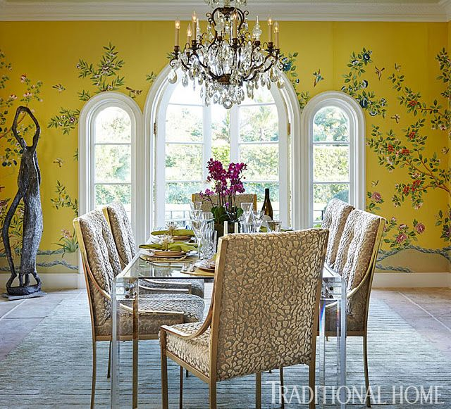1012 Best Dining Room Images On Pinterest Dining Rooms