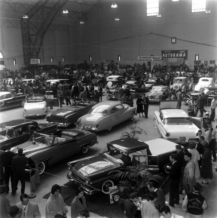 Toyota Superstore Hartford Ct: 20 Best Auto Show & Salon De L'Automobile Images On