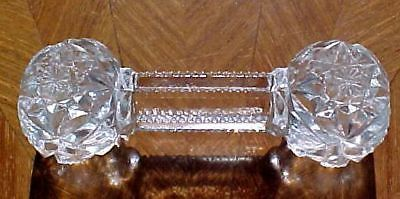 Large-Antique-Victorian-Crystal-Knife-Rest-gl48