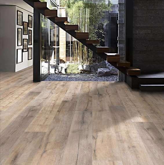 I M A Sucker For This Striking Photo Oakwoodflooring Engineered Wood Floors Wood Floors Wide Plank Wood Floors