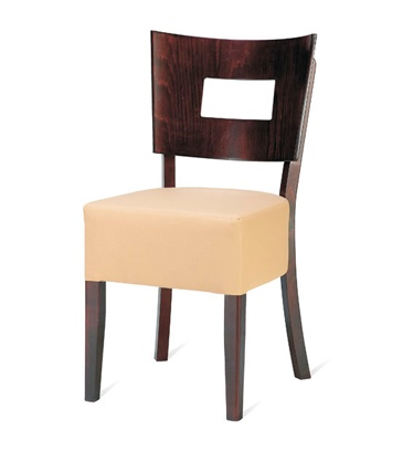 Rebecca Var Dining Chair