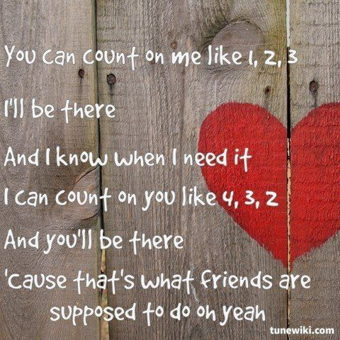 605 Best Images About Lyrically Speaking On Pinterest