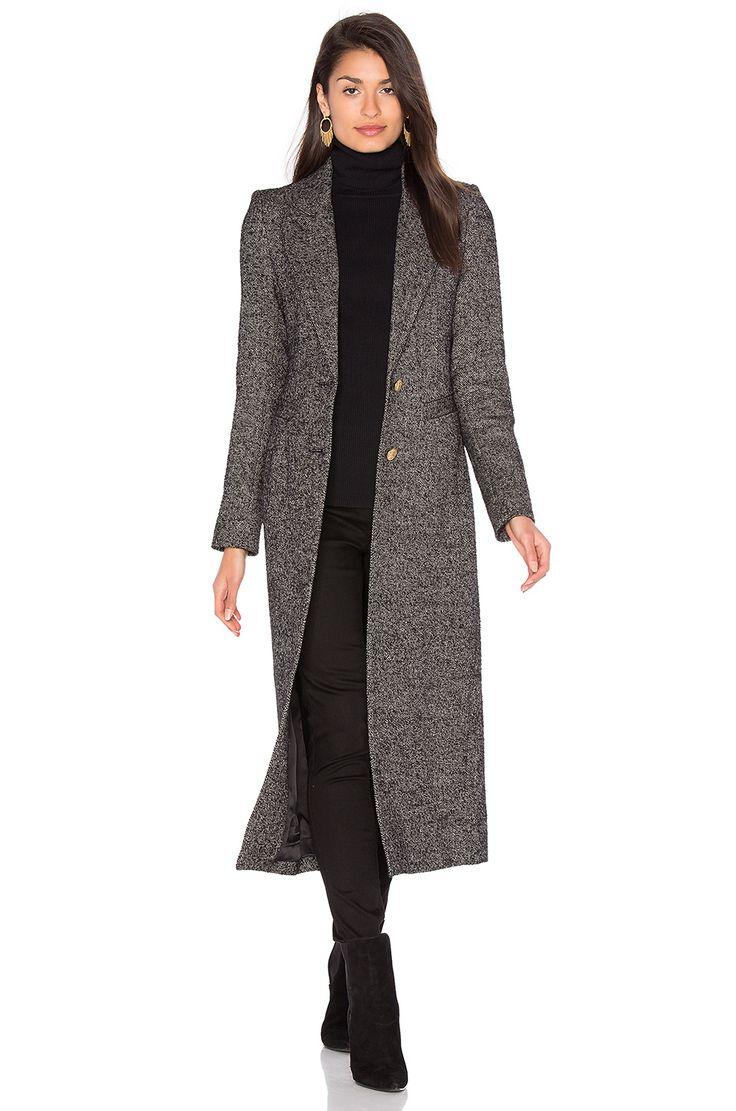 34 best meghan markle coats jackets images on pinterest for Smythe designer
