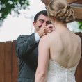 Why I Think Premarital Counseling Is One of the Best Things You Can Do