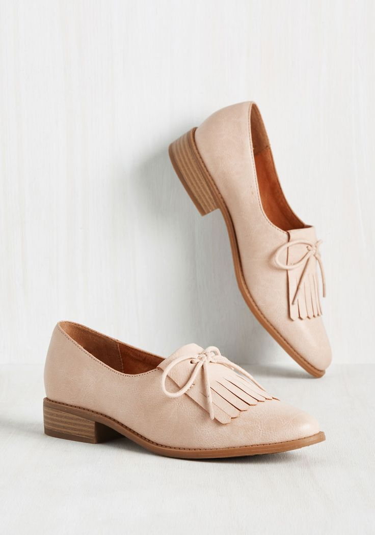 BC Footwear Dressed to Kiltie Loafer