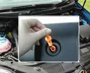Car practical test