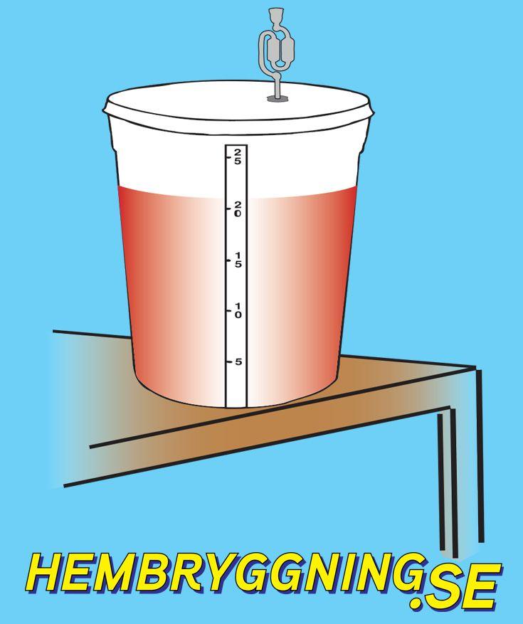 hembryggning.se