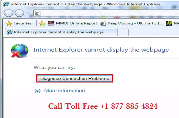 """So after performing the above mentioned steps the user will definitely get out of the technical glitch that he they are coming across. For more descriptive assistance get connected to techies by dialing Internet Explorer Customer Care Phone Number or Internet Explorer Customer Care Toll Free Number 1-877-885-4824"""""""