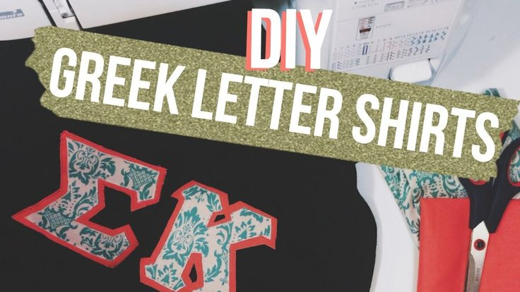 sorority letter shirts best 25 sorority letter shirts ideas only on 24923 | 026e227b1a0eaccdd149f3c9f897f899 greek letter shirts letters
