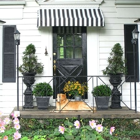 Diy Wooden Window Awnings Do It Yourself Aluminum Window Awnings Diy Window Awnings Make Your Own Door Or Window Awnings Awnings Diy Window Awnings