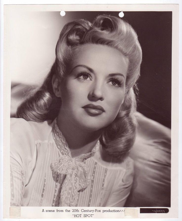 i wake up screaming 1941 | Pin by Lindsay Lane on Hollywood glamour photography inspiration | Pi ...