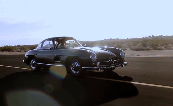 300SL: Merc 300Sl, 300Sl Gullwing, Holiday Recipe, Mercedesbenz Gullwing, Cars, Mercedes Sls, Mercedes 300Sl, Mercedesbenz 300Sl, Mercedes Benz 300Sl