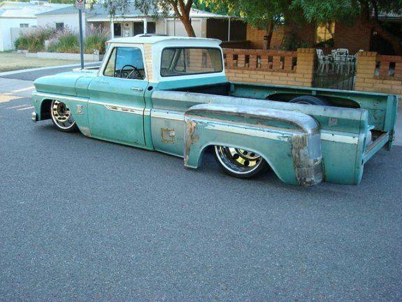 Worksheet. 49 best 6466 Chevy  GMC Trucks images on Pinterest  Pickup