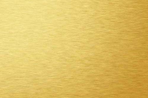 30 Free Shiny Gold Textures For Designers | Designbeep