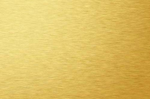 30 Free Shiny Gold Textures For Designers Google Ux Ui