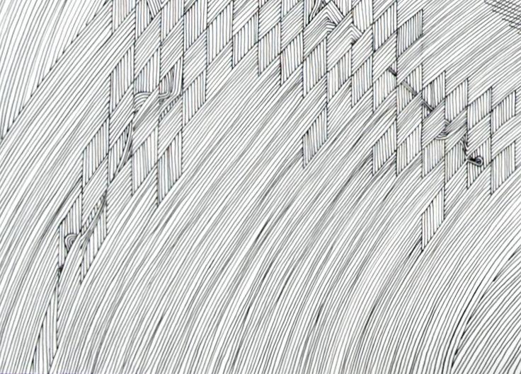 'imprisoned' - detail