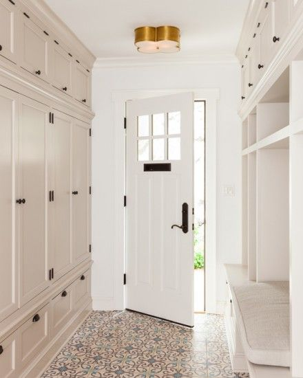138 best images about mudroom on pinterest