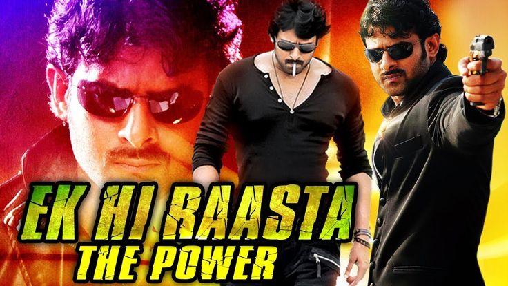Free Ek Hi Raasta The Power (Ek Niranjan) 2017 Full Hindi Dubbed Movie | Prabhas, Kangana Ranaut, Ali Watch Online watch on  https://free123movies.net/free-ek-hi-raasta-the-power-ek-niranjan-2017-full-hindi-dubbed-movie-prabhas-kangana-ranaut-ali-watch-online-2/