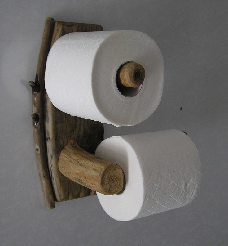 25 Best Ideas About Toilet Roll Holder On Pinterest
