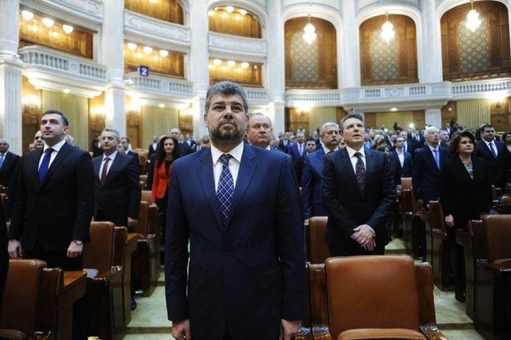 Sondaj DC News: Românii îl văd pe vicepremierul Marcel Ciolacu ca și pe Tudose. PROST!