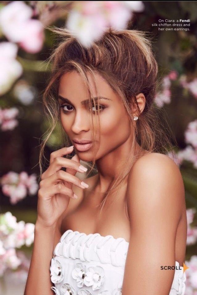 Queen Ciara