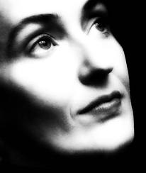 Lisa Gerrard... she's the one and only