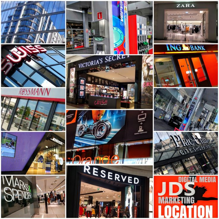 DATA DIGITAL MEDIA MARKETING & STRATEGIES, SOCIAL MEDIA SOLUTIONS. Digital Media, Localisation Marketing, Brand Translation, Brand Implementation, Architectural Signage, Wayfinding, Environmental Graphic Design. Multiple Location - One vision - One...