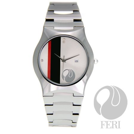 Feri Scarab Timepiece, beautiful and unique. 3 year warranty.
